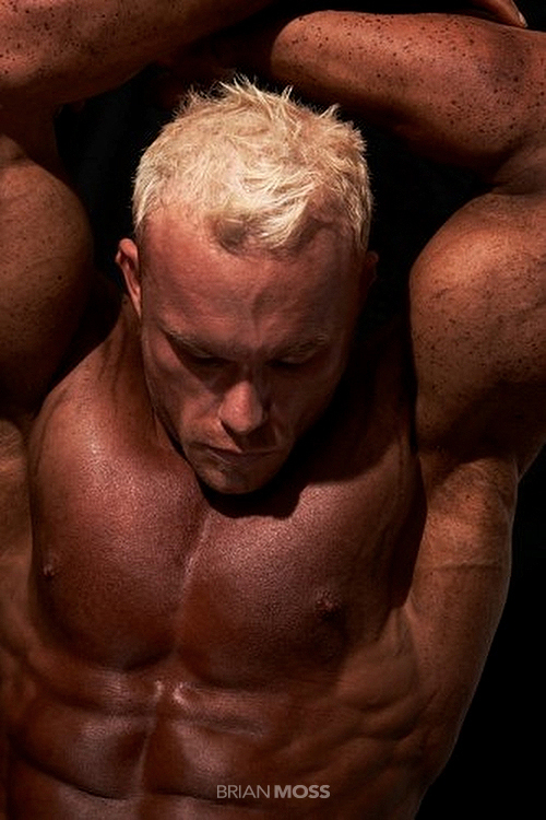 the-tree-mag- muscle-men-by-brian-moss-50.jpg