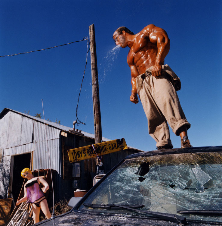 the-tree-mag- muscle-men-by-brian-moss-100.jpg