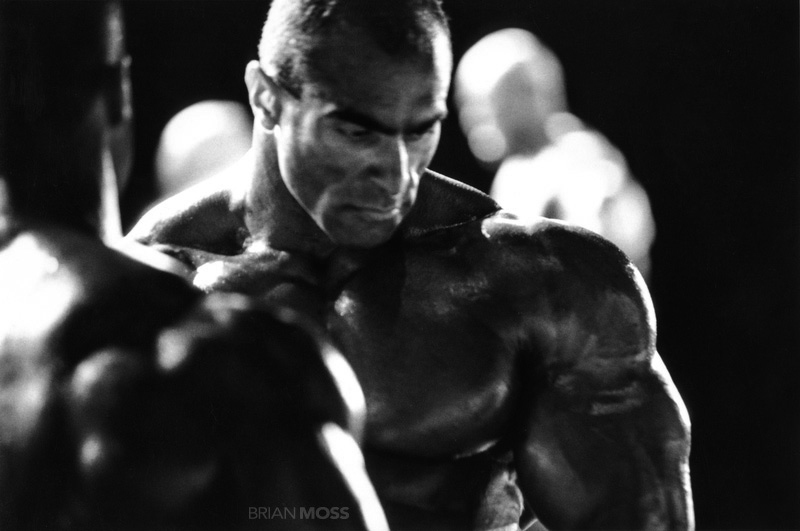 the-tree-mag- muscle-men-by-brian-moss-220.jpg