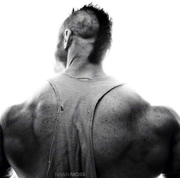 the-tree-mag- muscle-men-by-brian-moss-240.jpg