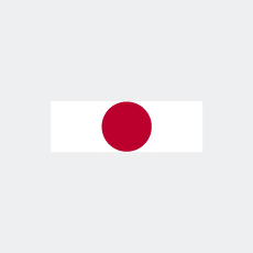 stati_Japan.jpg