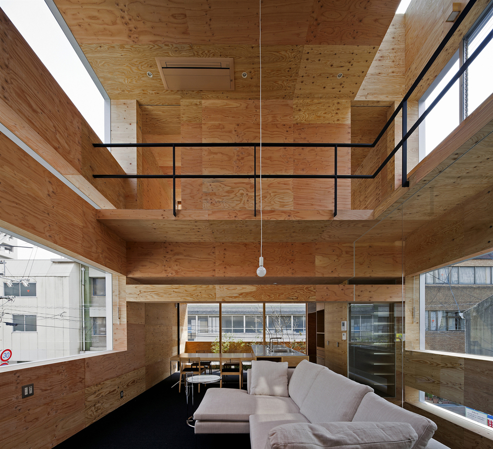 the-tree-mag-machi-building-by-uid-architects-50.jpg