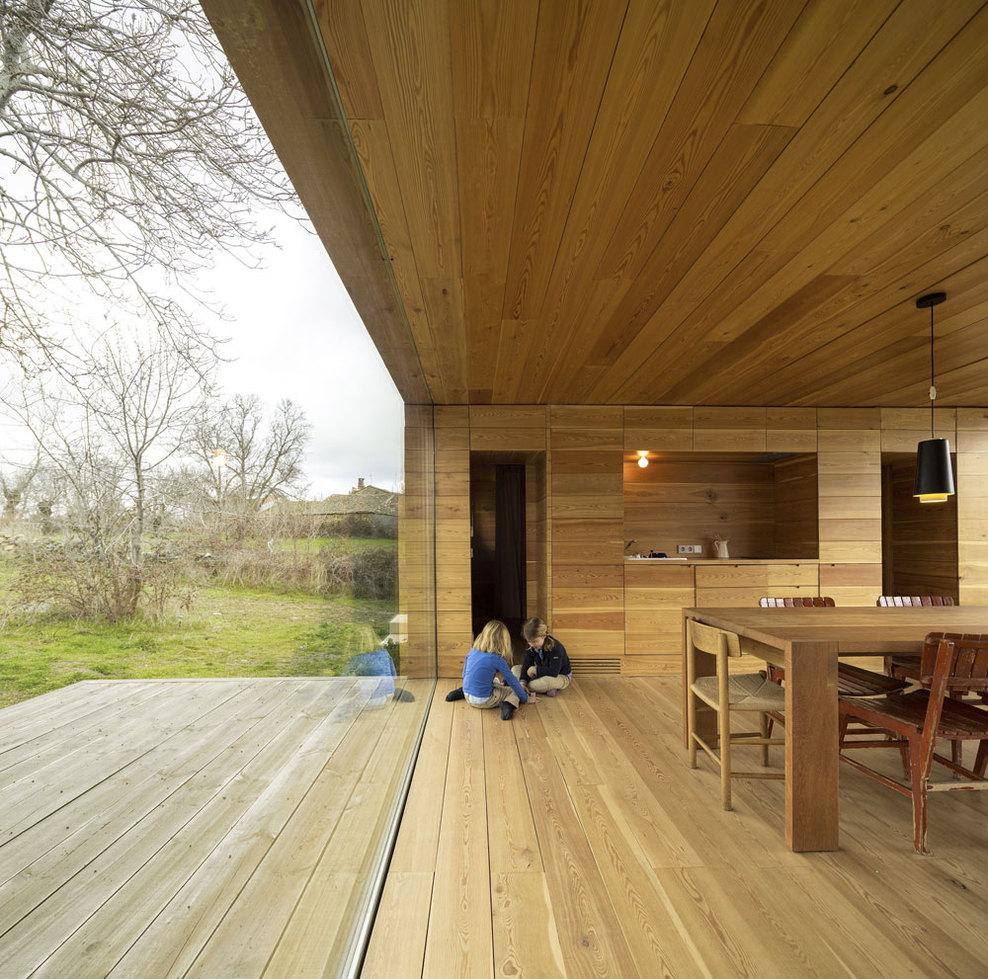 the-tree-mag-casa-4-estaciones-by-chqs-arquitectos-220.jpg