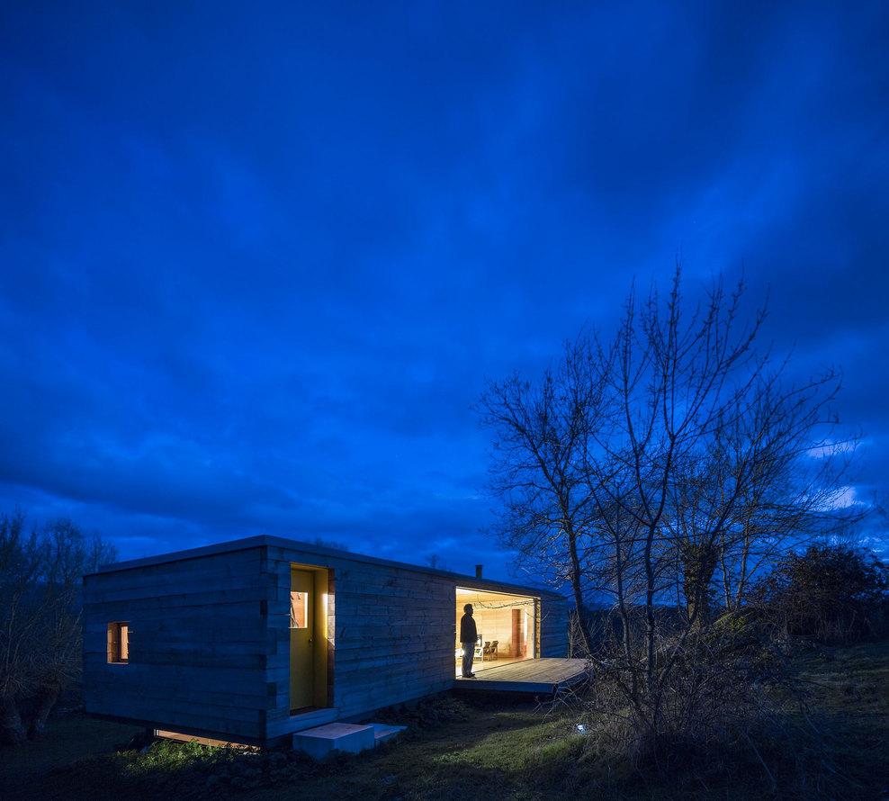 the-tree-mag-casa-4-estaciones-by-chqs-arquitectos-20.jpg