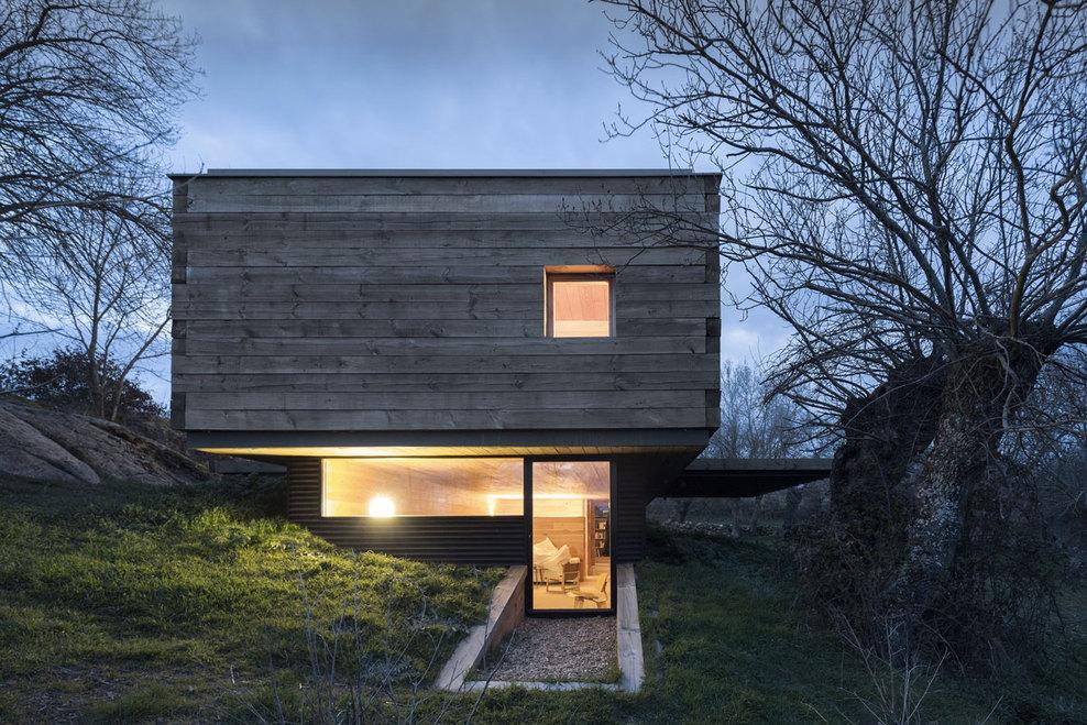 the-tree-mag-casa-4-estaciones-by-chqs-arquitectos-60.jpg