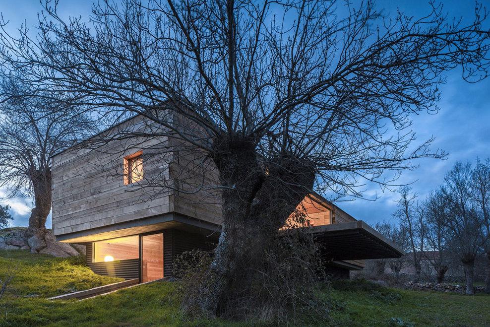 the-tree-mag-casa-4-estaciones-by-chqs-arquitectos-50.jpg