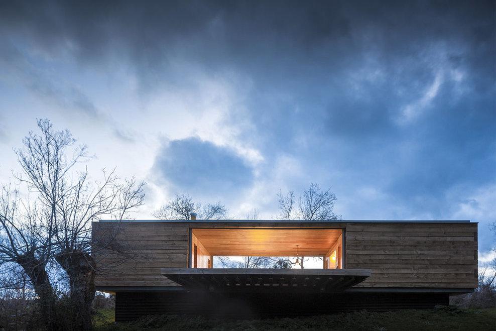 the-tree-mag-casa-4-estaciones-by-chqs-arquitectos-70.jpg