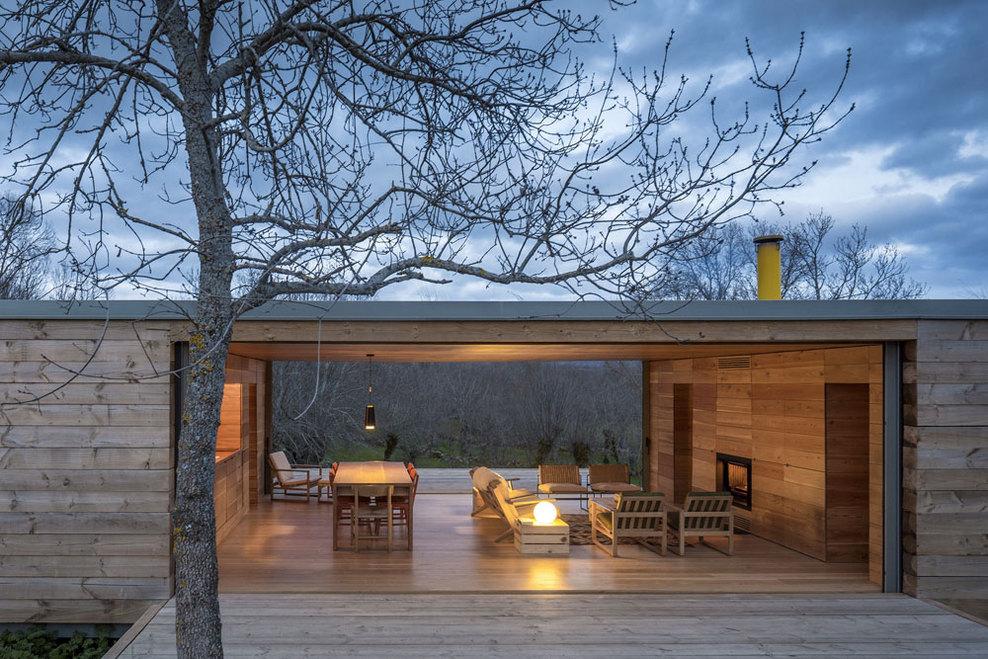 the-tree-mag-casa-4-estaciones-by-chqs-arquitectos-90.jpg