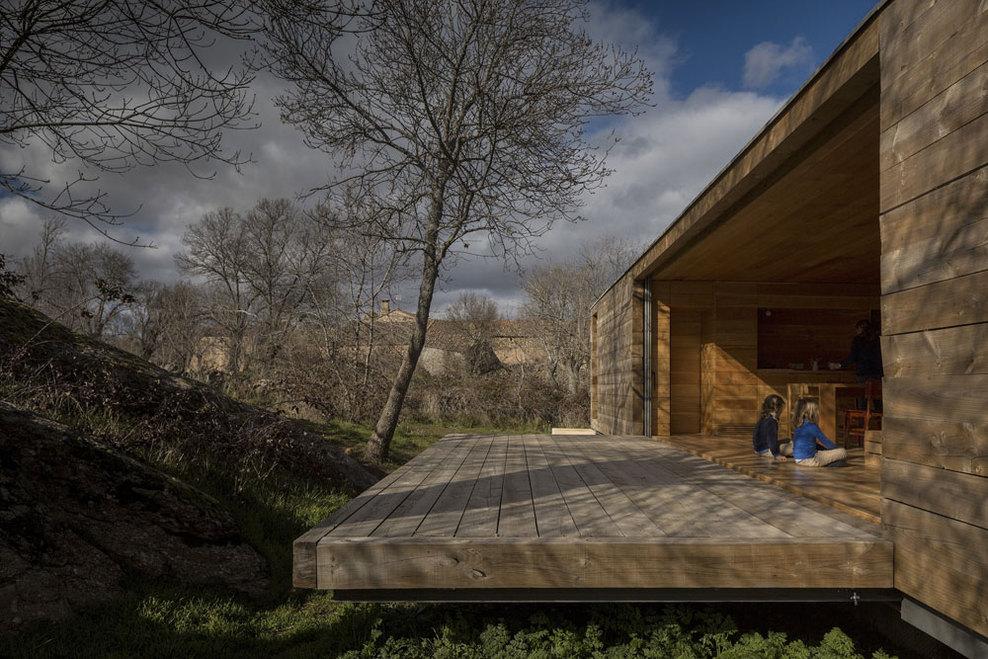 the-tree-mag-casa-4-estaciones-by-chqs-arquitectos-120.jpg