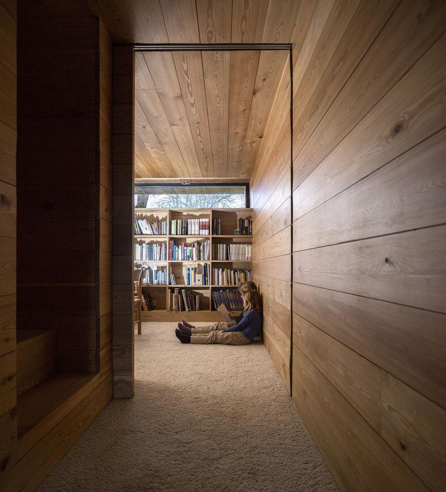 the-tree-mag-casa-4-estaciones-by-chqs-arquitectos-150.jpg