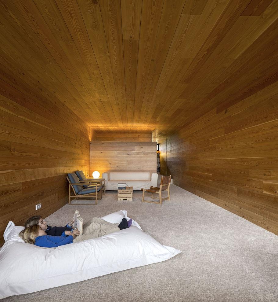 the-tree-mag-casa-4-estaciones-by-chqs-arquitectos-140.jpg