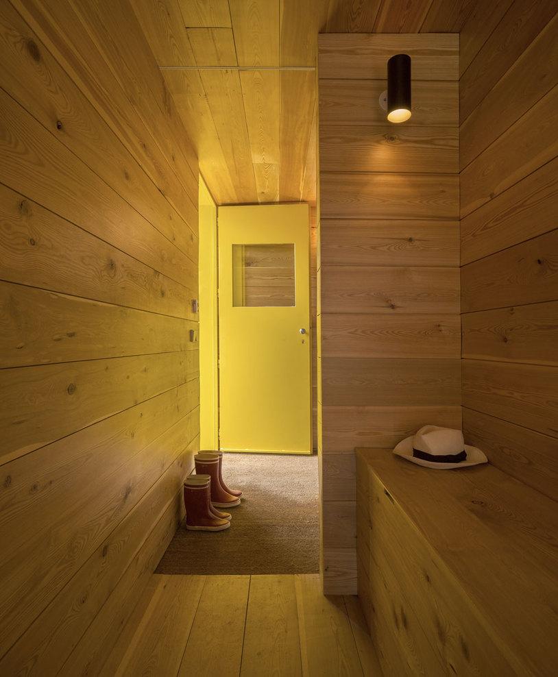 the-tree-mag-casa-4-estaciones-by-chqs-arquitectos-170.jpg