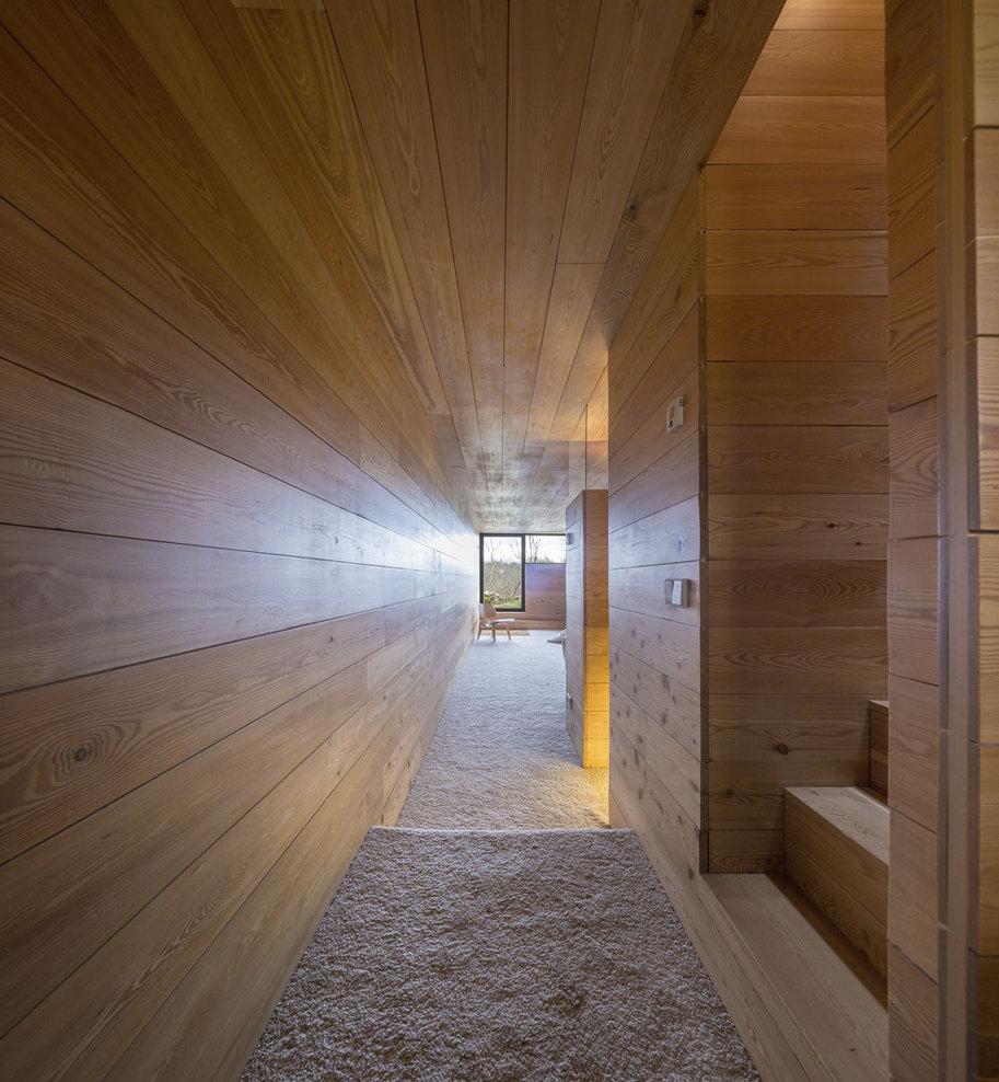 the-tree-mag-casa-4-estaciones-by-chqs-arquitectos-160.jpg