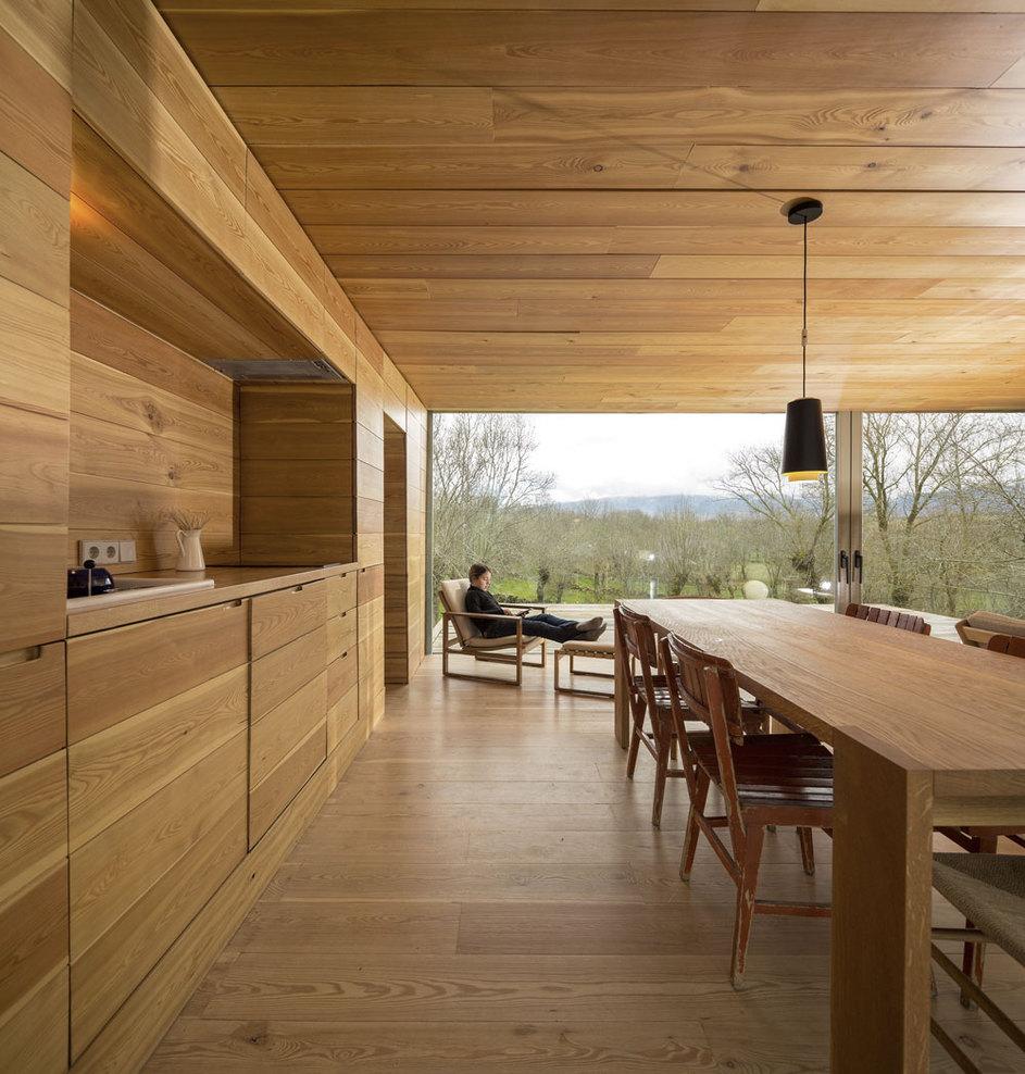 the-tree-mag-casa-4-estaciones-by-chqs-arquitectos-200.jpg