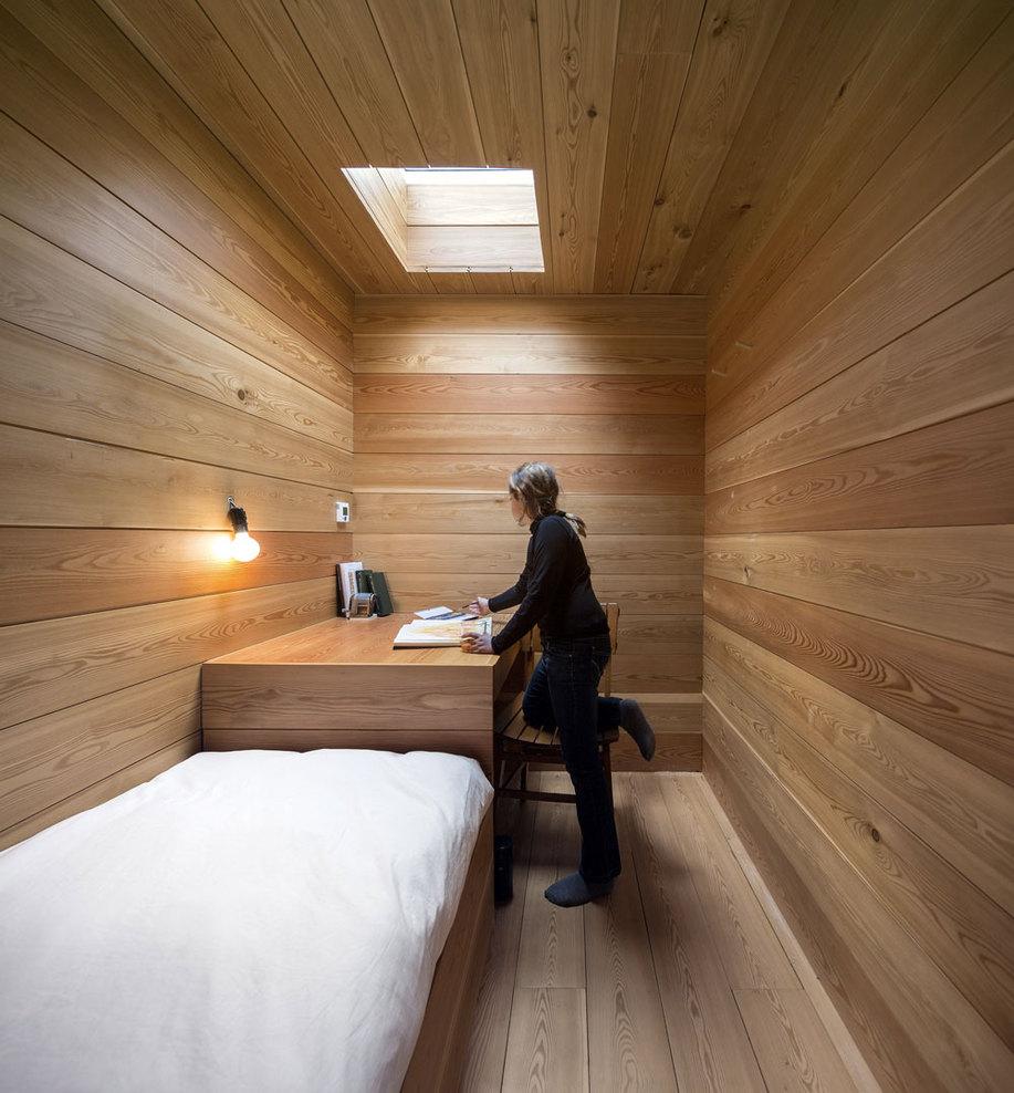 the-tree-mag-casa-4-estaciones-by-chqs-arquitectos-210.jpg