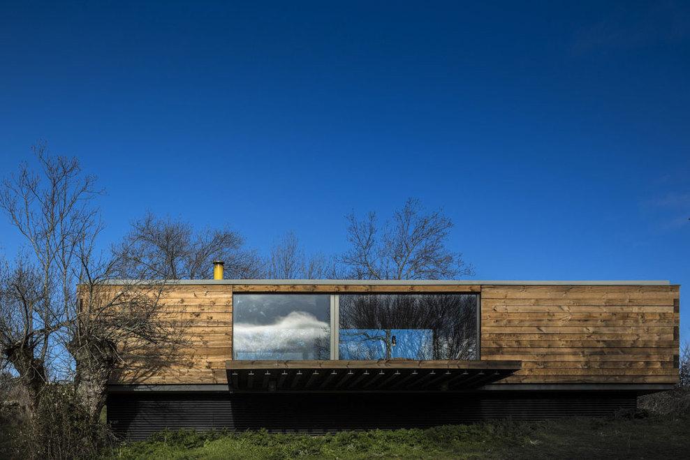 the-tree-mag-casa-4-estaciones-by-chqs-arquitectos-230.jpg