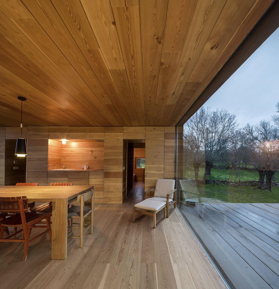 the-tree-mag-casa-4-estaciones-by-chqs-arquitectos-250.jpg