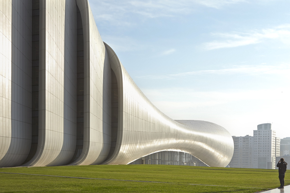 the tree mag Heydar Aliyev Center by Zaha Hadid Architects 50.jpg