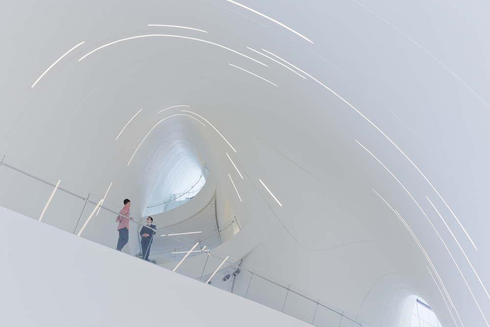 the tree mag Heydar Aliyev Center by Zaha Hadid Architects 20.jpg