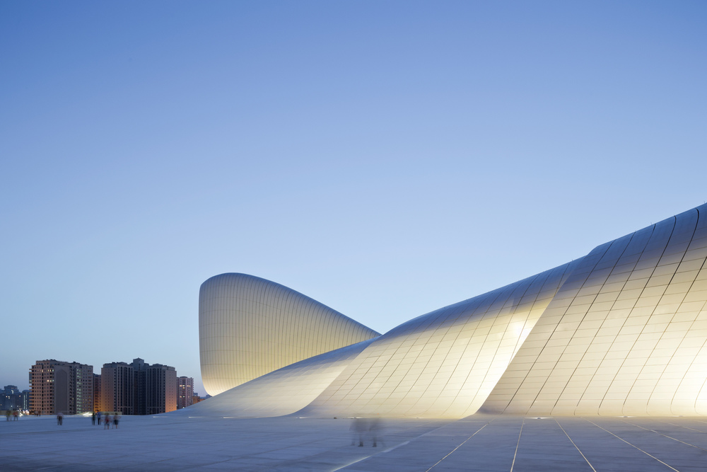 the tree mag Heydar Aliyev Center by Zaha Hadid Architects 30.jpg