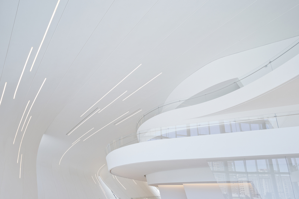 the tree mag Heydar Aliyev Center by Zaha Hadid Architects 40.jpg