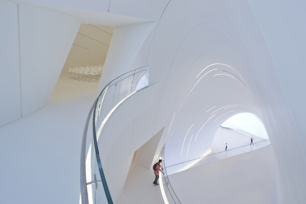 the tree mag Heydar Aliyev Center by Zaha Hadid Architects 60.jpg