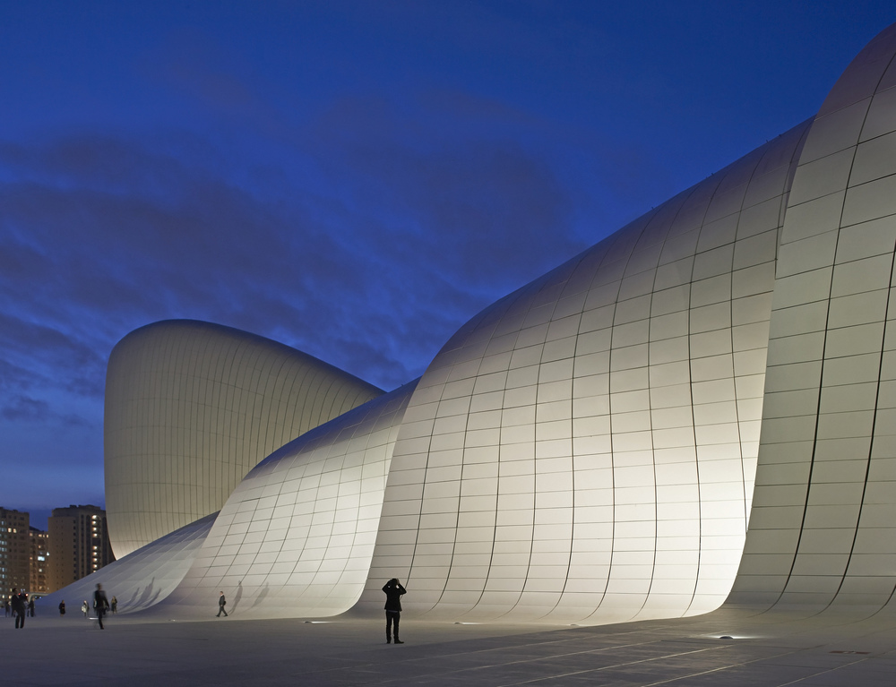 the tree mag Heydar Aliyev Center by Zaha Hadid Architects 130.jpg