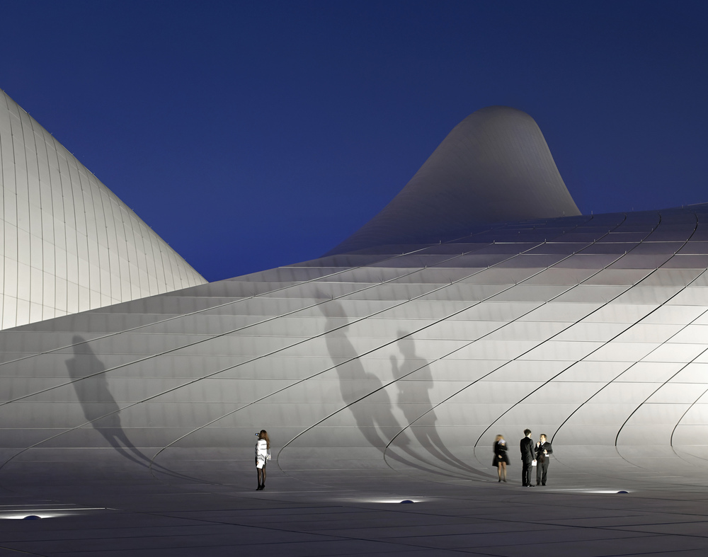 the tree mag Heydar Aliyev Center by Zaha Hadid Architects 150.jpg