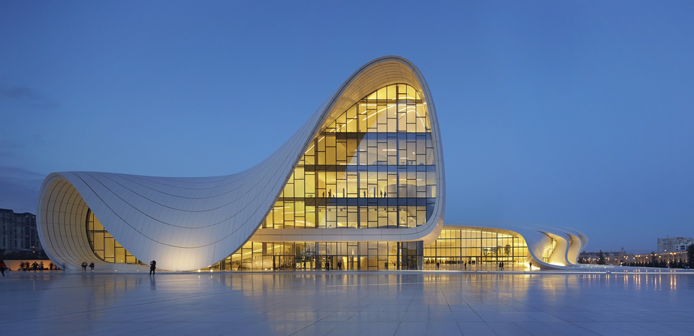 the tree mag Heydar Aliyev Center by Zaha Hadid Architects 160.jpg