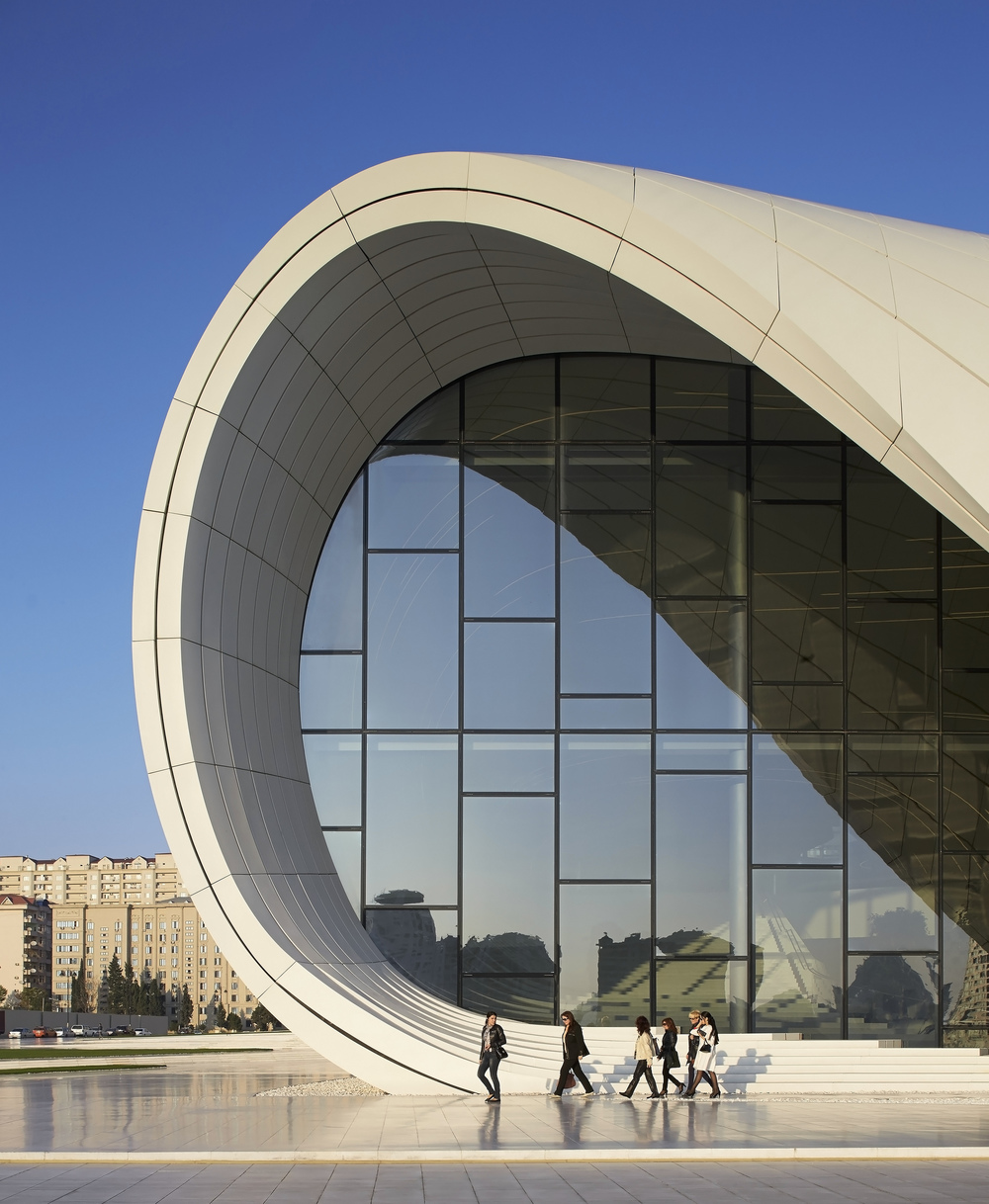 the tree mag Heydar Aliyev Center by Zaha Hadid Architects 170.jpg