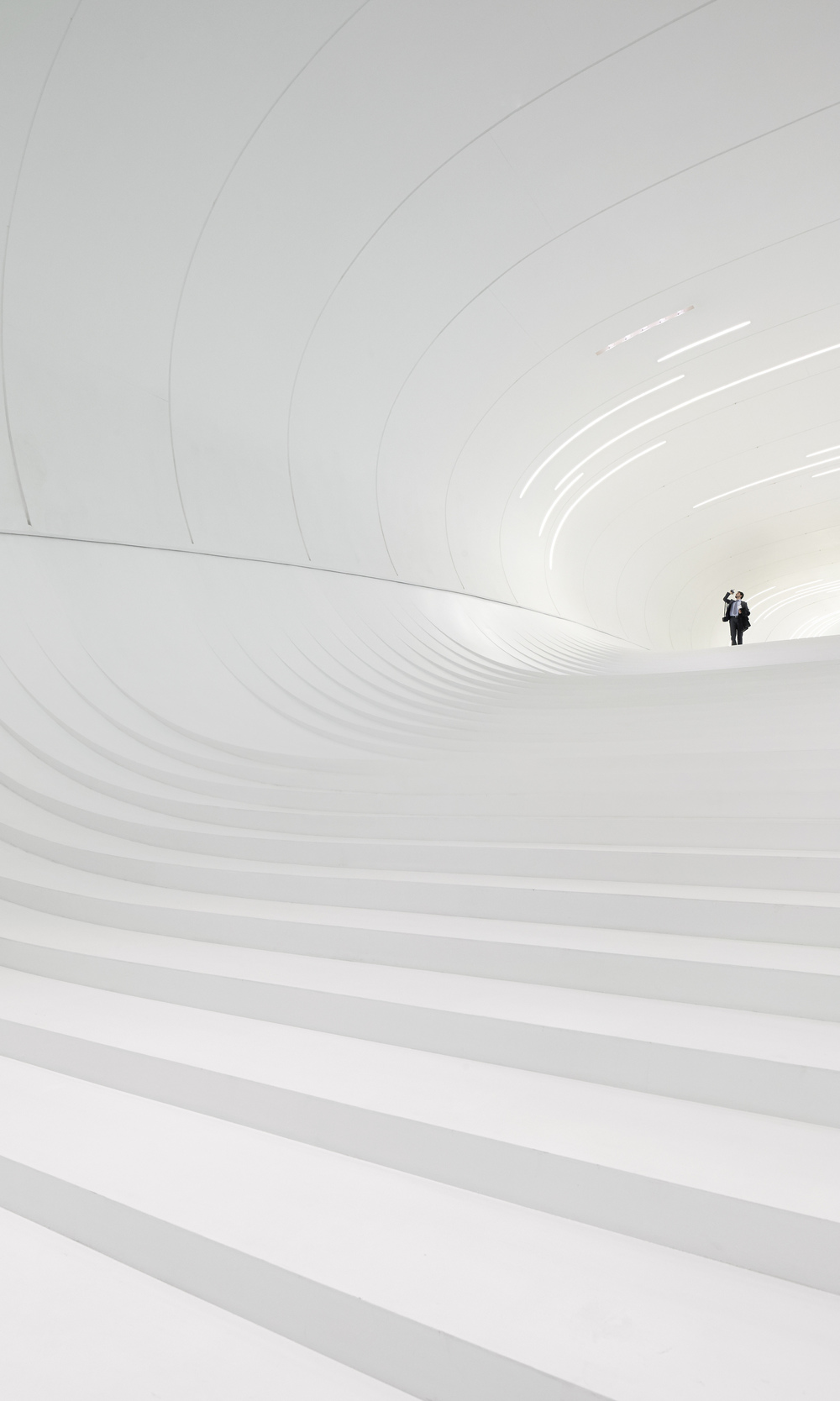 the tree mag Heydar Aliyev Center by Zaha Hadid Architects 190.jpg