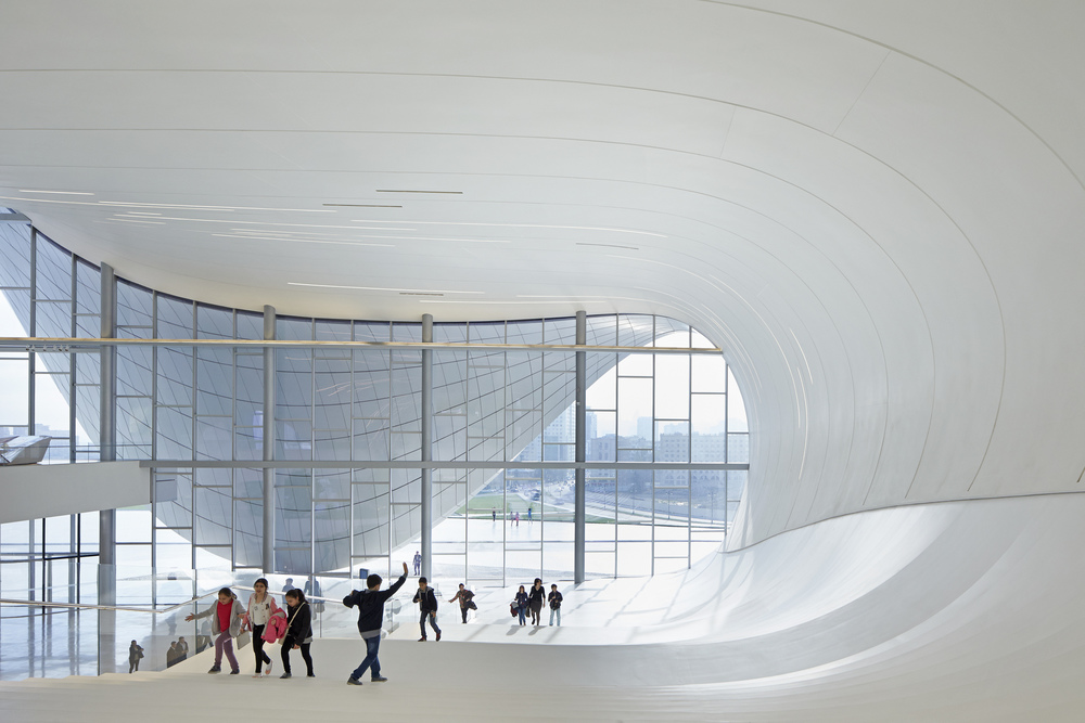 the tree mag Heydar Aliyev Center by Zaha Hadid Architects 220.jpg