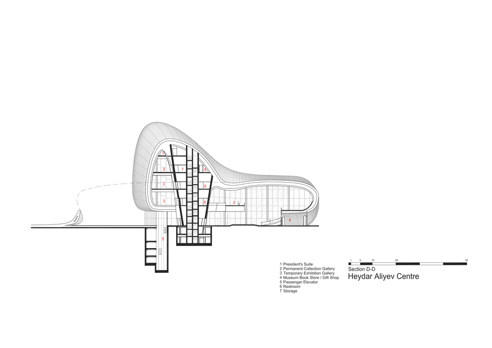 the tree mag Heydar Aliyev Center by Zaha Hadid Architects 240.png