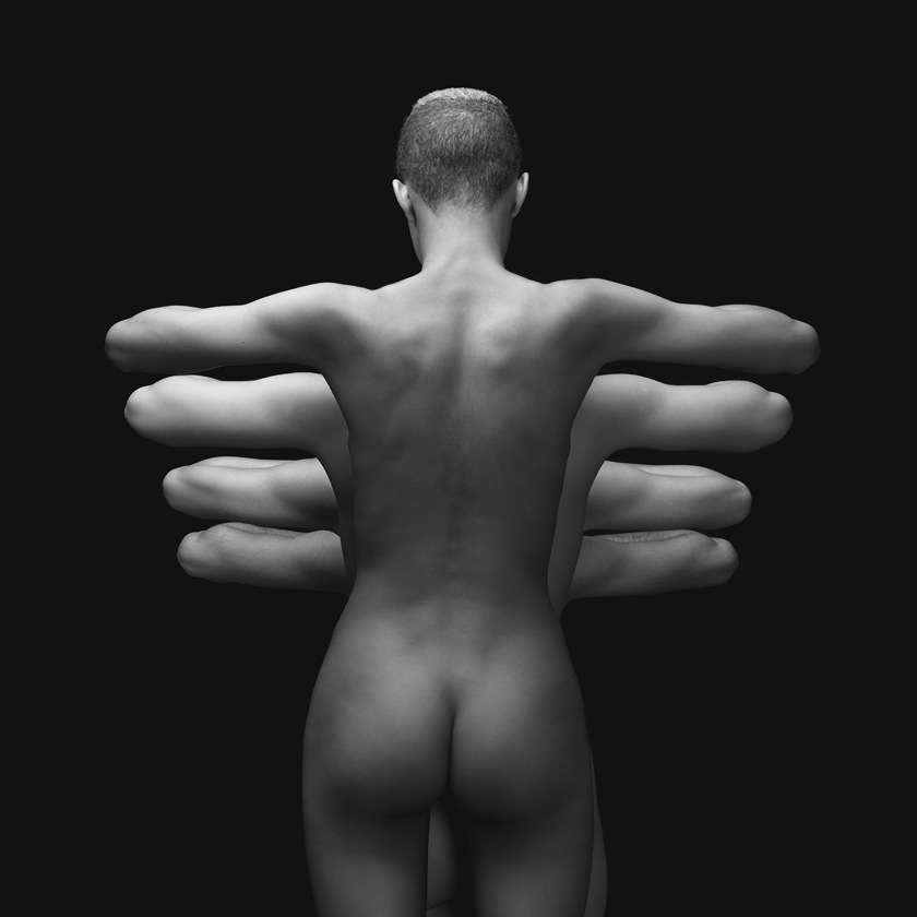 the-tree-mag-klecksography-by-olivier-valsecchi-30.jpg