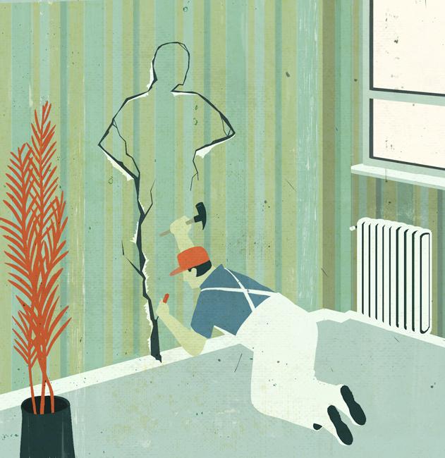 the tree mag Le-Monde-10-nov-2011.jpg