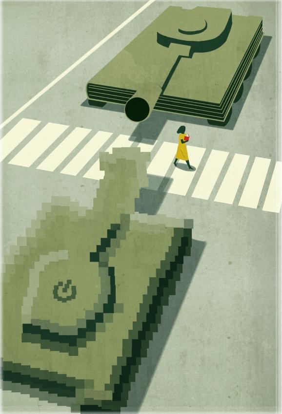 the tree mag New-Yorker-25-June-2012.jpg