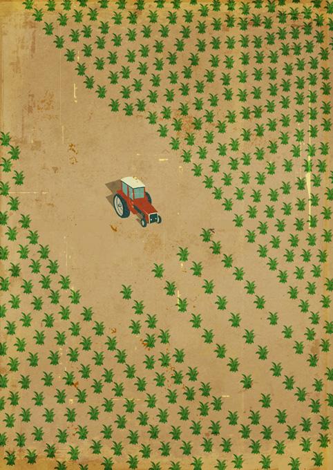 the tree mag z_arch_farmers.jpg