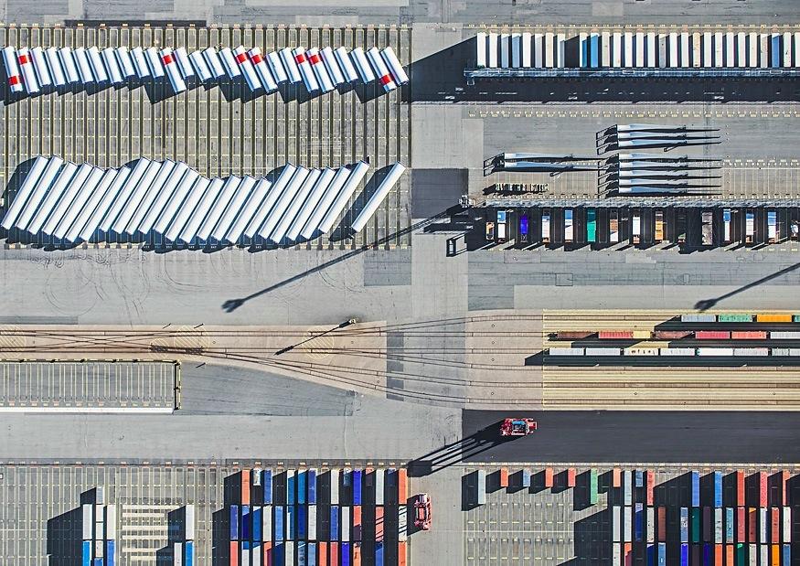 the tree mag aerial-views-by-bernhard-lang-20.jpg