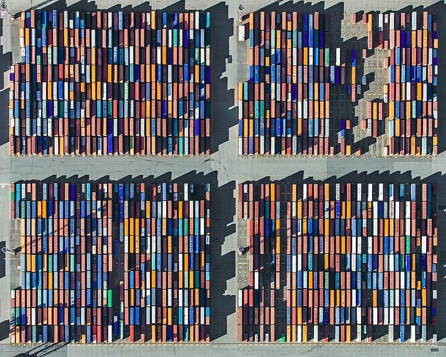 the tree mag aerial-views-by-bernhard-lang-10.jpg