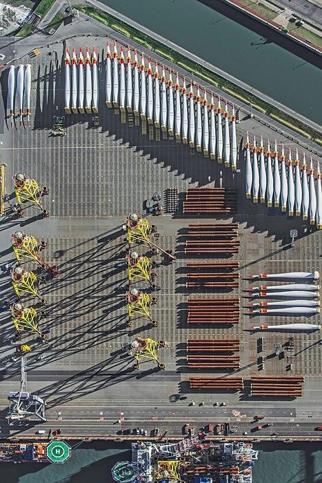 the tree mag aerial-views-by-bernhard-lang-30.jpg