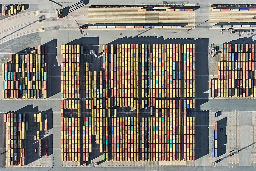 the tree mag aerial-views-by-bernhard-lang-60.jpg