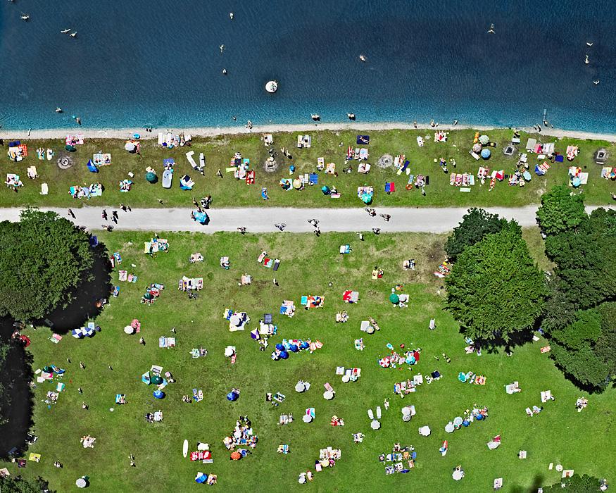 the tree mag aerial-views-by-bernhard-lang-210.jpg