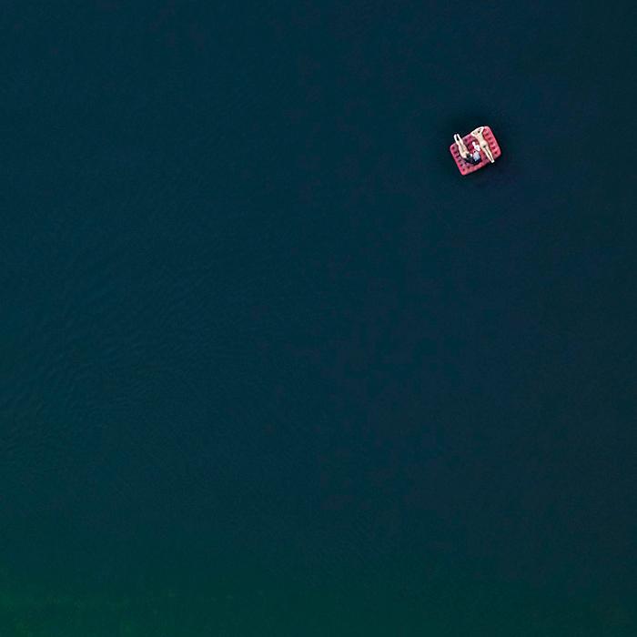 the tree mag aerial-views-by-bernhard-lang-200.jpg