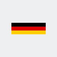 stati_Germany.jpg