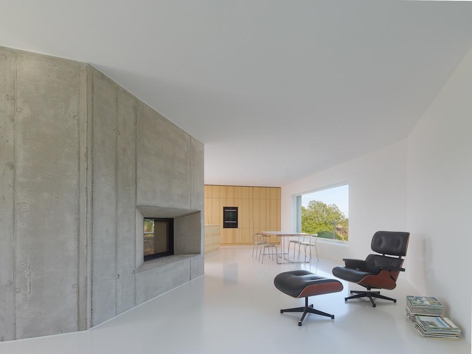 the-tree-mag-sdenk-by-soho-architektur-70.jpg