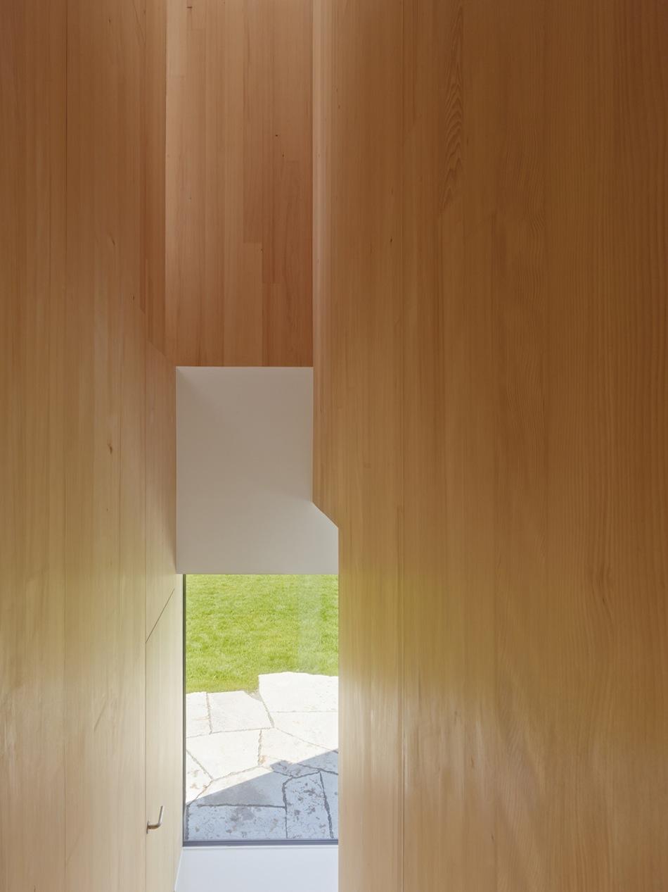 the-tree-mag-sdenk-by-soho-architektur-110.jpg