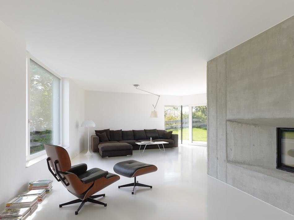 the-tree-mag-sdenk-by-soho-architektur-100.jpg
