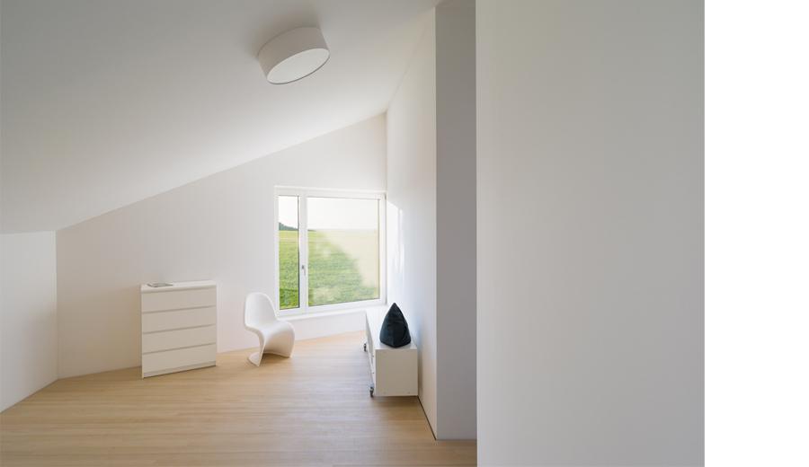 the-tree-mag-sdenk-by-soho-architektur-150.jpg