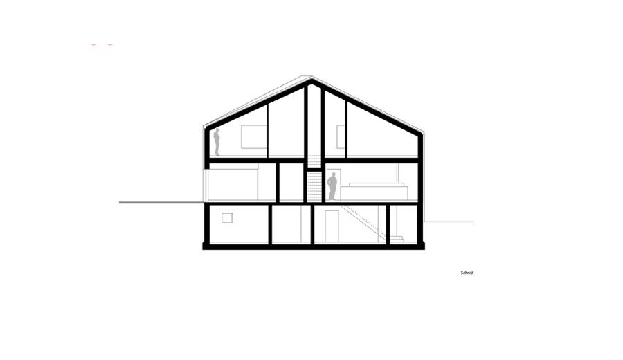 the-tree-mag-sdenk-by-soho-architektur-190.jpg