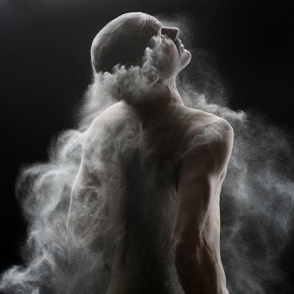 the tree mag time-of-war-by-olivier-valsecchi-40.jpg